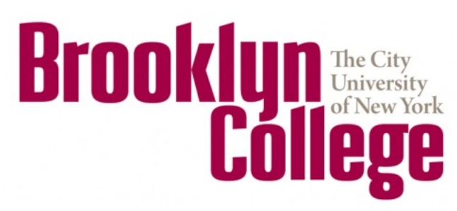 Brooklyn College logo